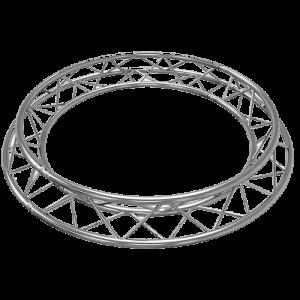 stage-truss
